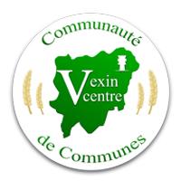 CC Vexin Centre