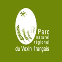 PNR Vexin Centre