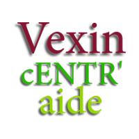 Vexin Centr'Aide